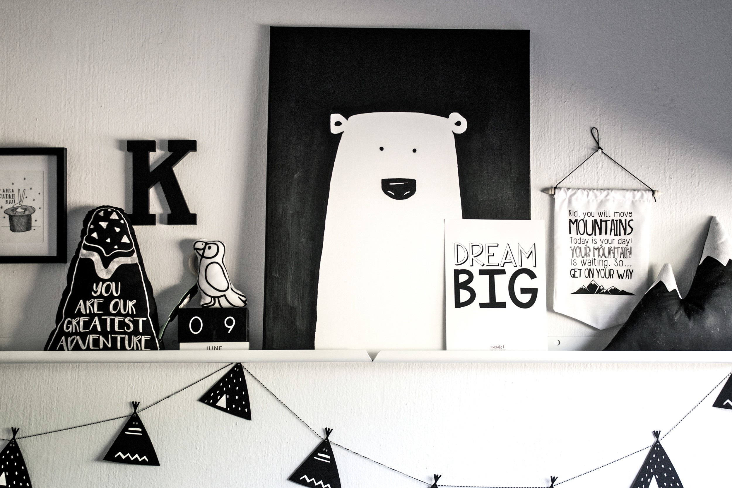 mayalief-scandinavian-decor-monochrome-036