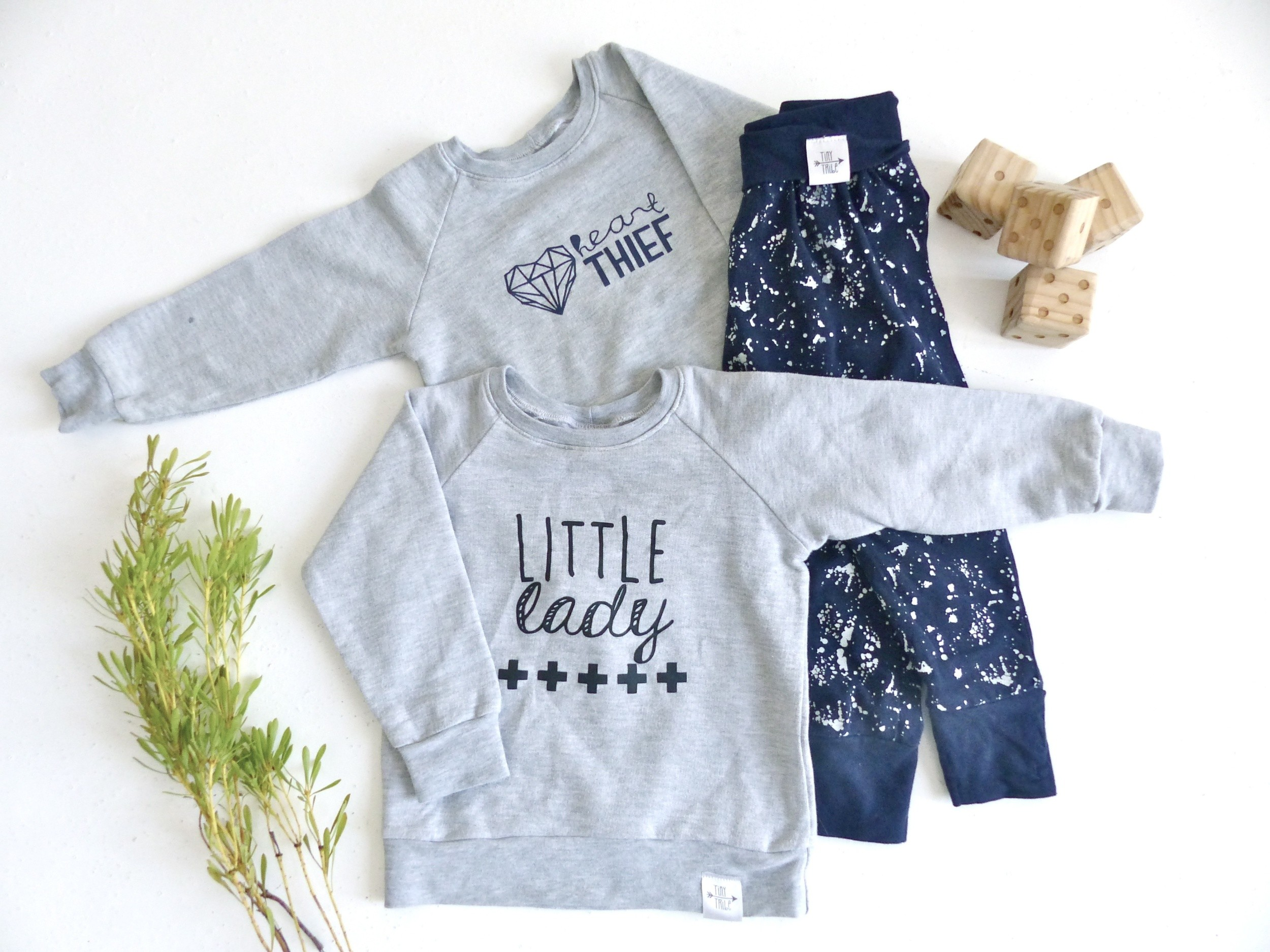 tiny-tribe-kids-clothing-eli-and-i-little-lady-heart-thief-sweater-and-paint-splatter-harem-pants