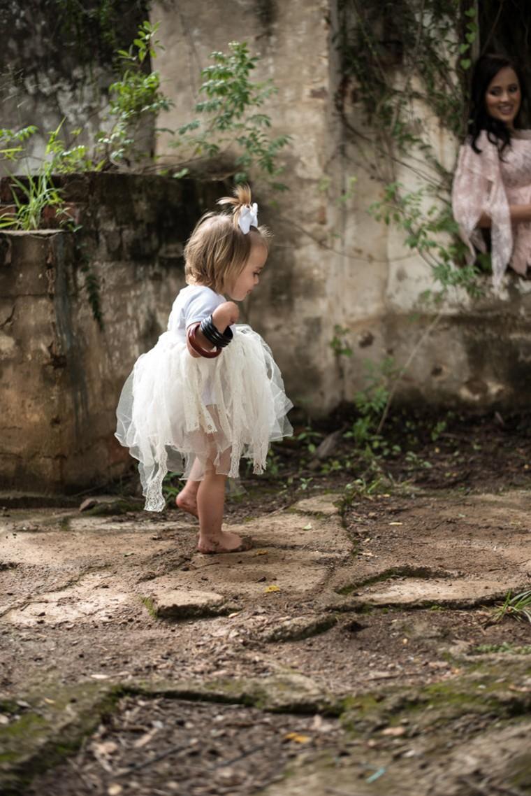 JAM Ethereal Maternity shoot Melissa Bam 2