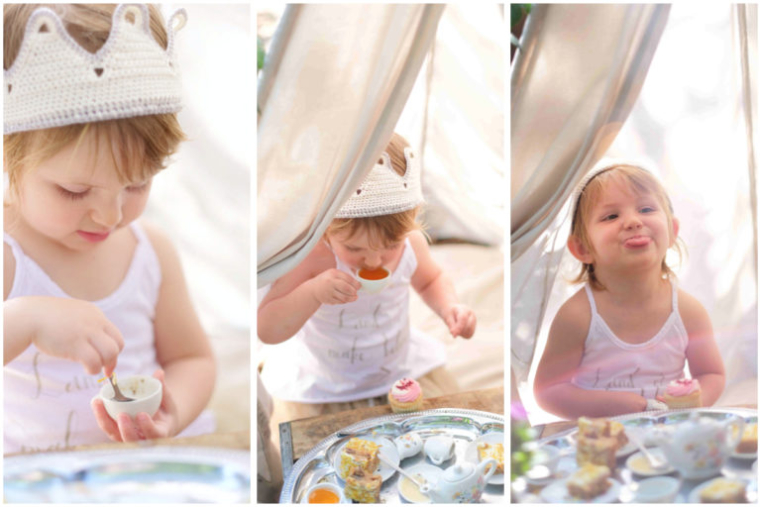 jam_lia-turns-two-birthday-tea-party-styled-shoot-768x512