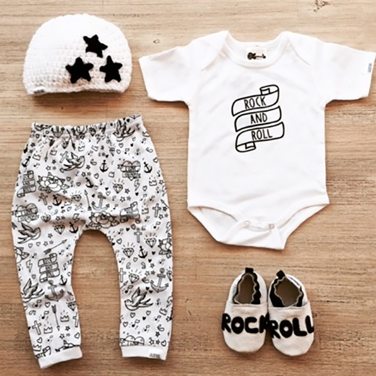just-a-mamma-cover-rocking-baby-apparel-2