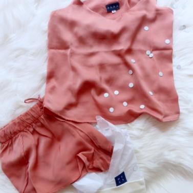 just-a-mamma-bena-loungewear-langoustine-flatlay