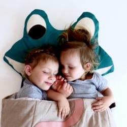 just-a-mamma-krokenoster-sleeping-bags-asleep