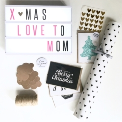 just-a-mamma-m-studio-christmas-gifting