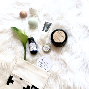 just-a-mamma-rain-and-lulu-and-marula-flatlay