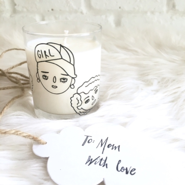just-a-mamma-studio-melissa-louise-limited-edition-candle