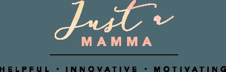 Just A Mamma