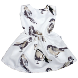lr_sparrow_print_dress_white