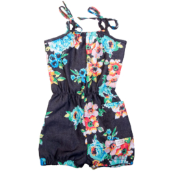 nc-floral-onepiece-new
