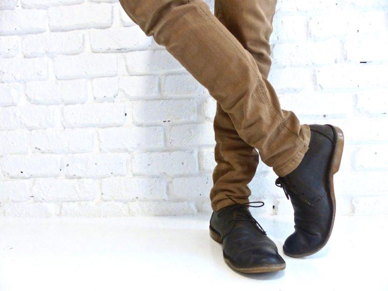 jam-gift-guide-freesyle-crawley-shoes-768x576
