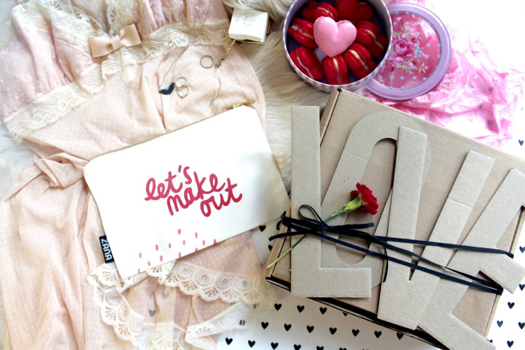 Just a Mamma Valentines Day gift guide 3