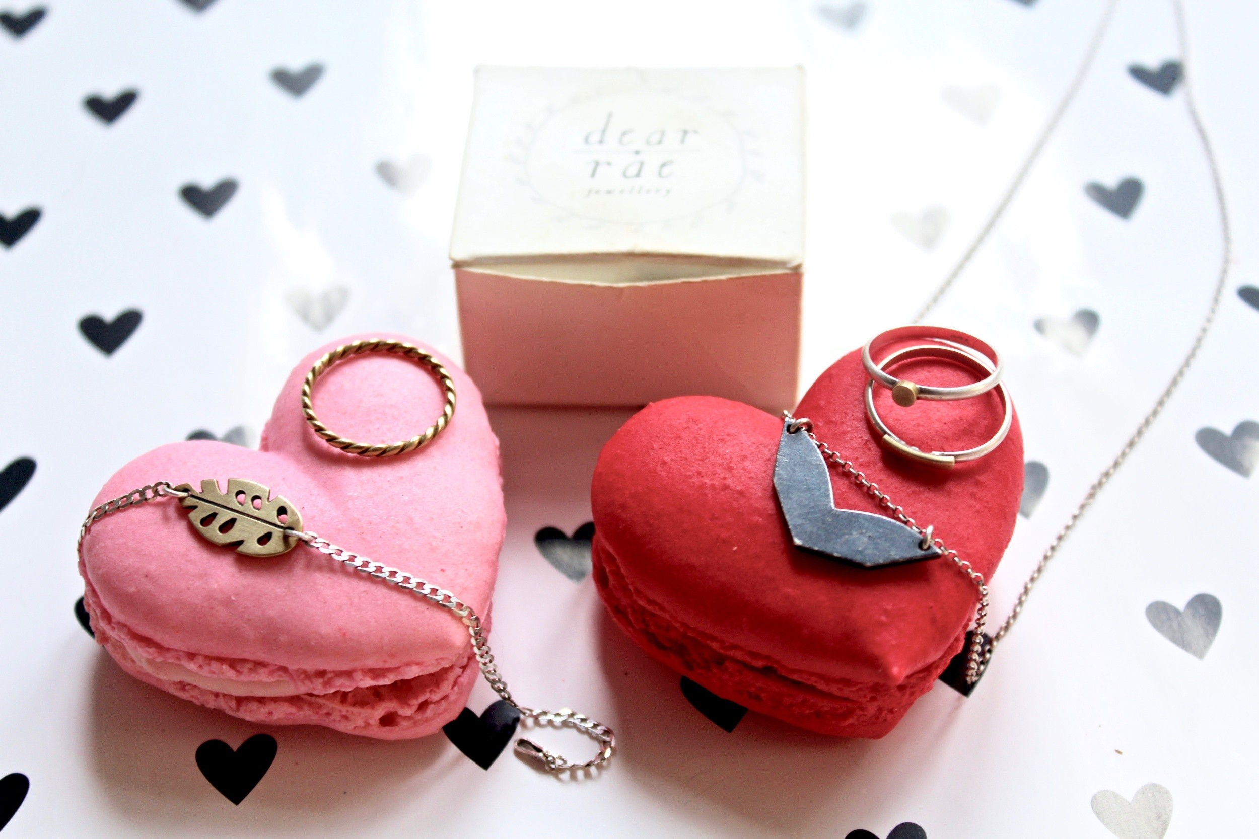 Valentine's day, Just a Mamma's TOP 5 Valentine's Day gifts for her!
