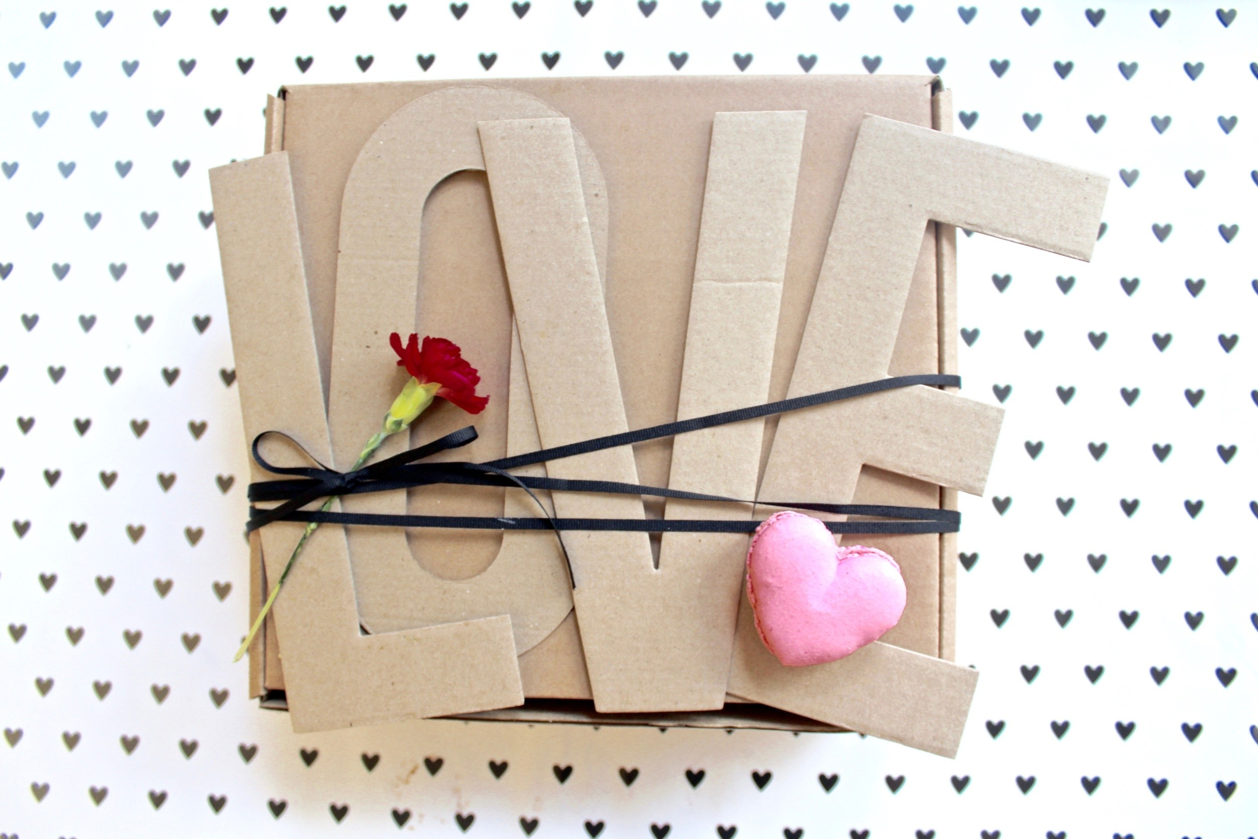 Valentines Day Giveaway, CLOSED Just a Mamma – M.studio Valentines Day Giveaway!
