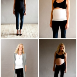 Bodywear-Collage-380x571