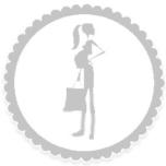 yummy-mummy-logo8