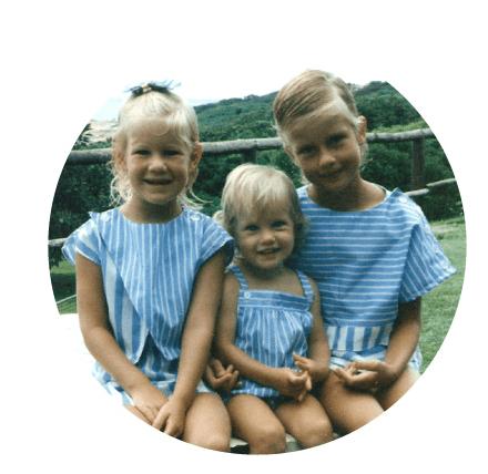Mompreneur, Month of Mama: Rise of the mompreneur!