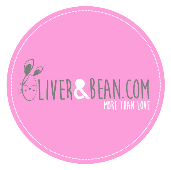 Oliver & Bean, Oliver & Bean turns 1 and we have some fun!