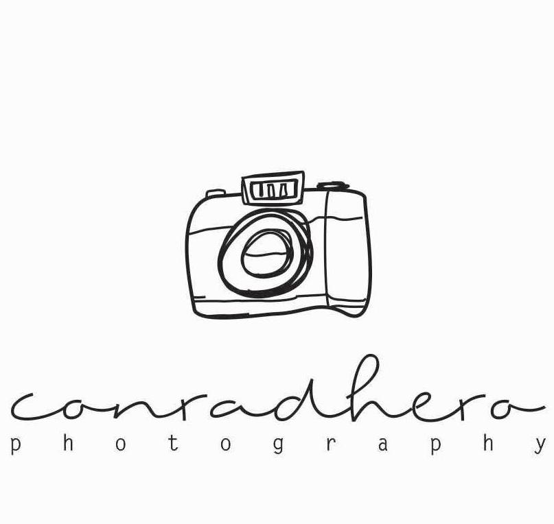 Conrad Hero Photography, Relaxed Newborn shoot with Conrad Hero Photography
