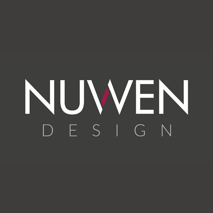 Nuwen Design, Must-have breastfeeding loungewear by Nuwen Design