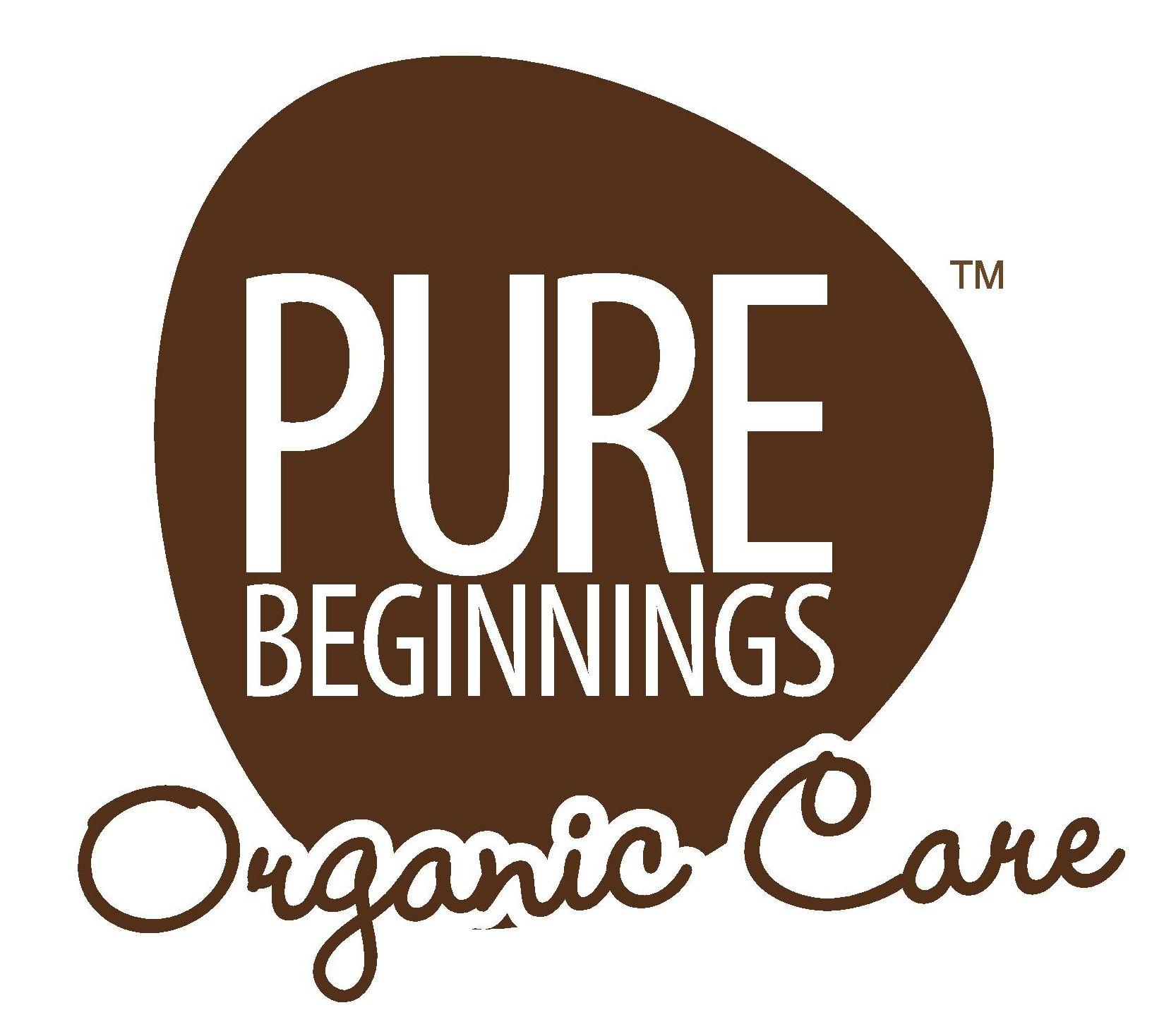 "Organic living, Organic Living: How to go ""green"""