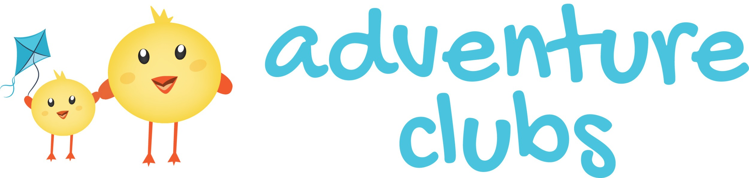 Adventure Clubs, Hello Adventure Clubs!