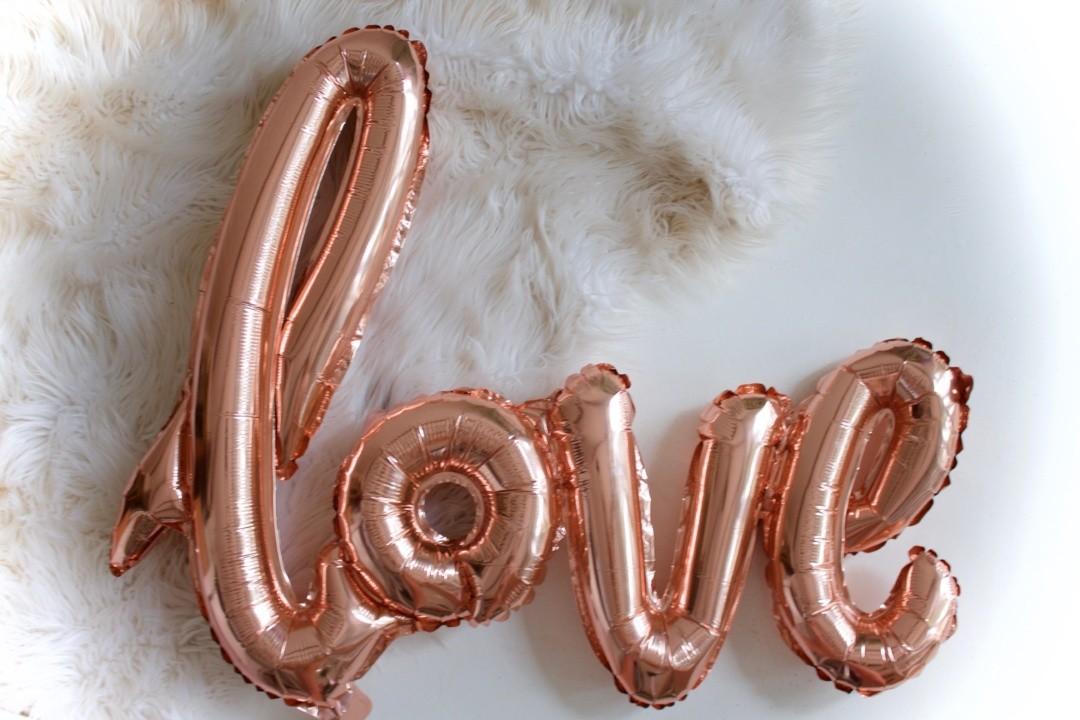 JustaMamma Valentines Day gift ideas