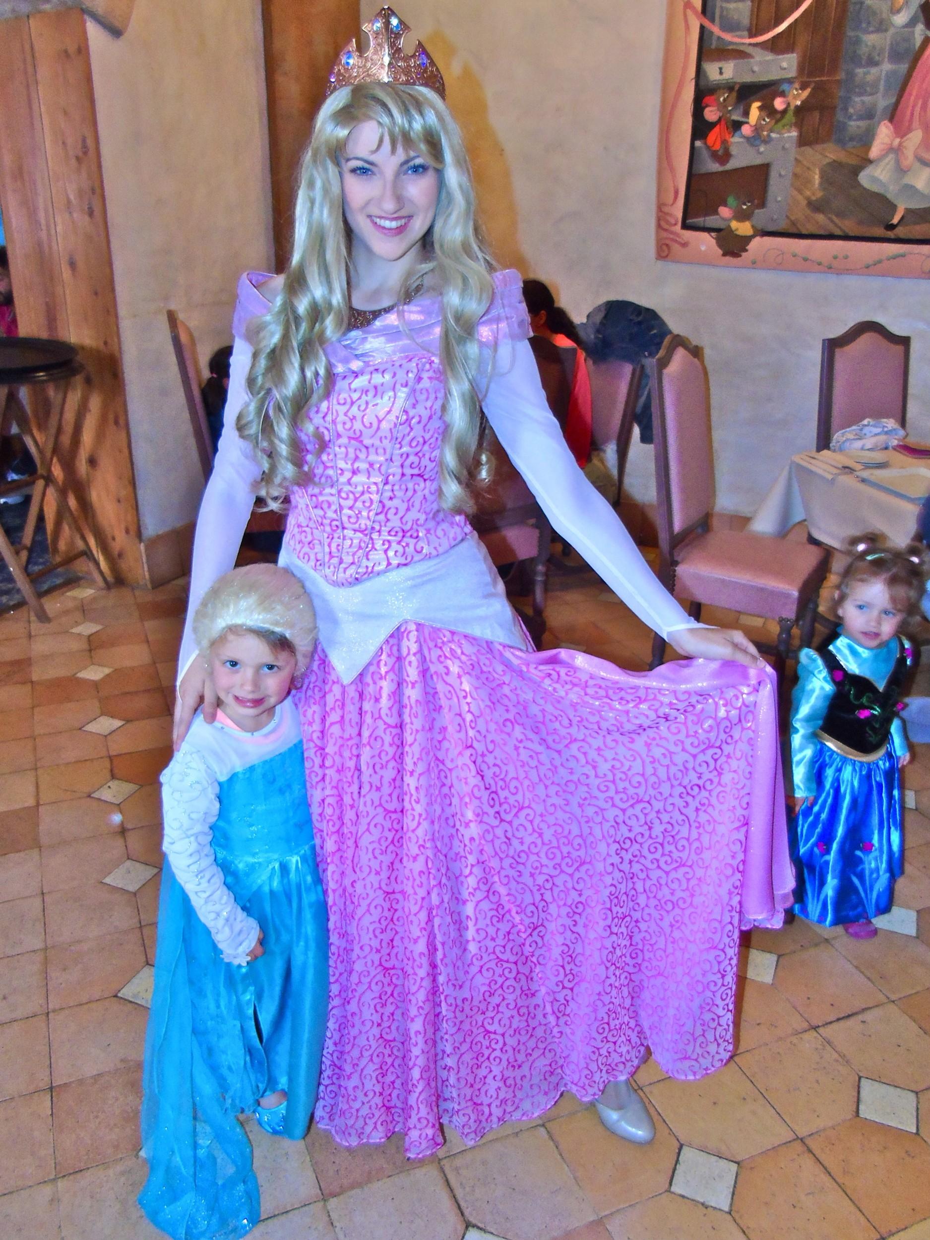Just A Mamma Disney Be Amazing