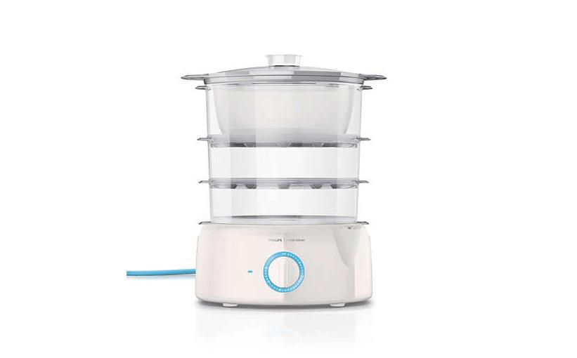 Preparing Homemade Baby Food, Preparing Homemade Baby Food: Baby food Appliance Review