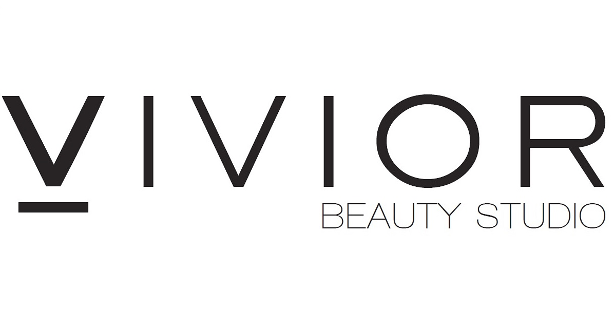 Vivior Beauty Studio Pretoria South Africa