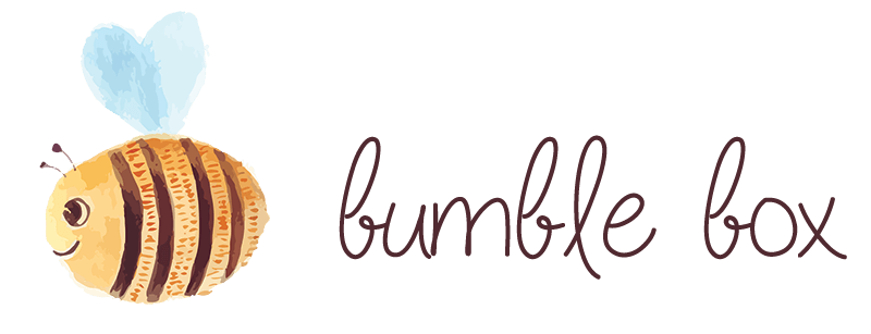 Bumble Box Mother's Day Wish list