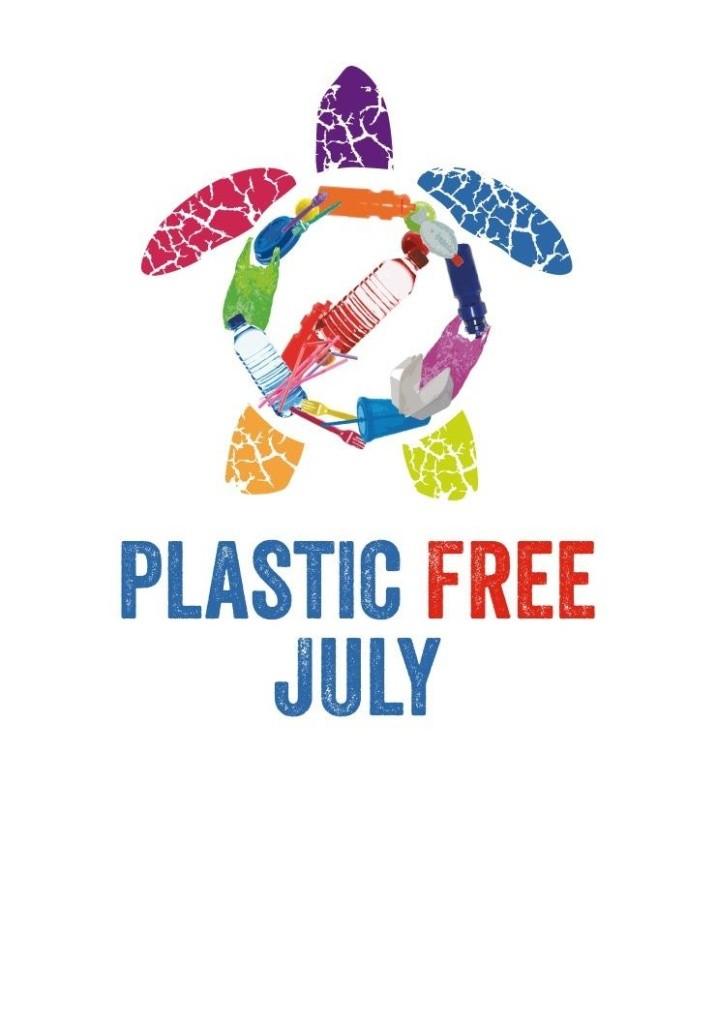 Justamamma Plastic Free July