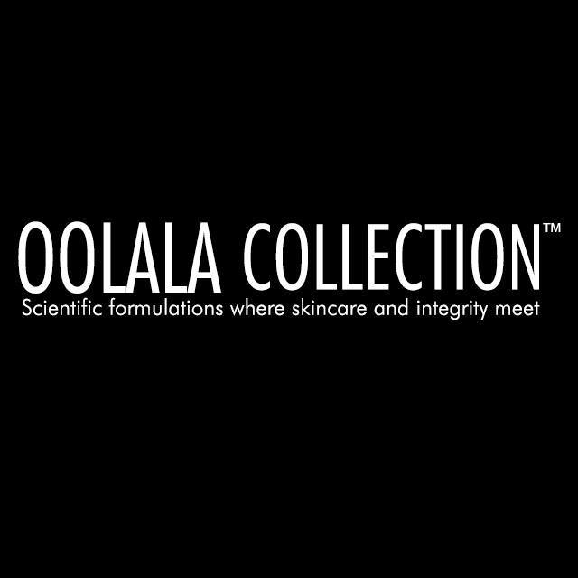 Oolala Collection logo