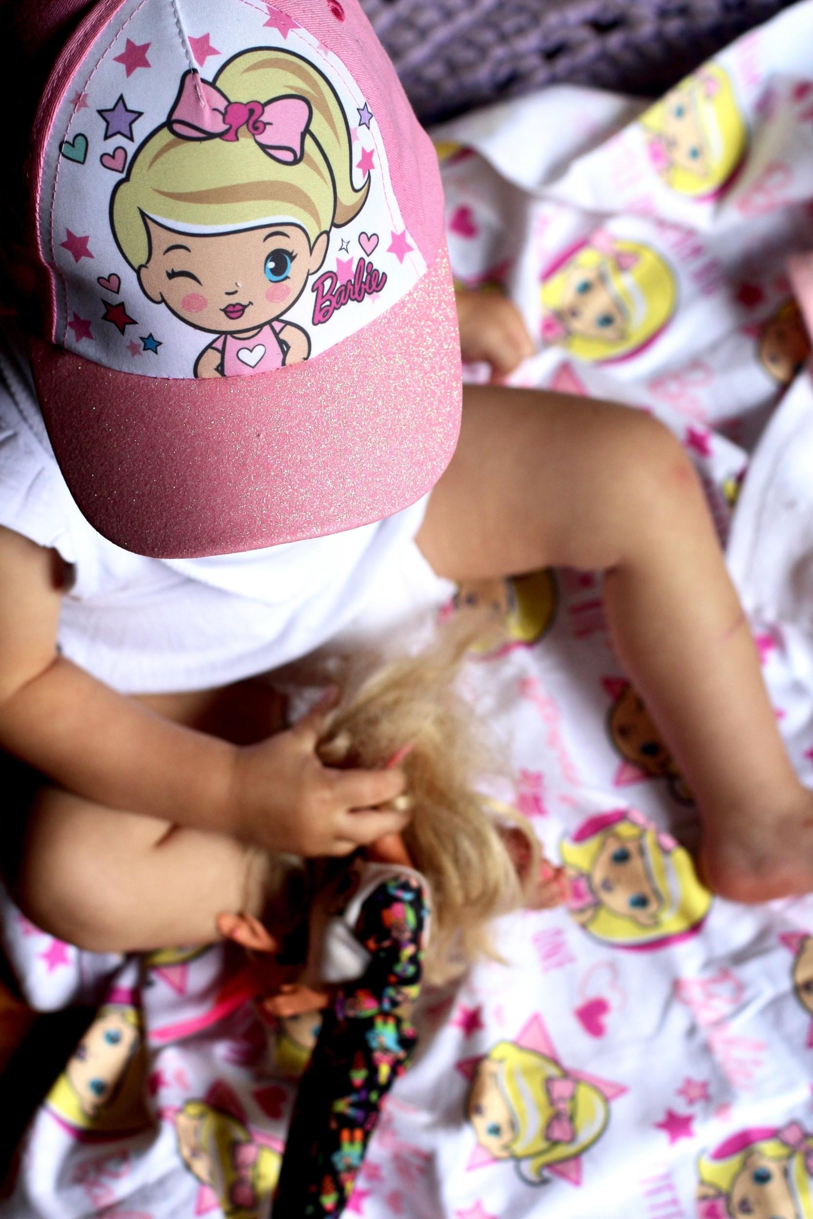 barbie Christmas wish list, Christmas Gift Guide: Our Barbie Christmas wish list