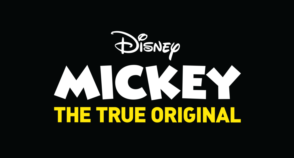 Mickey mouse turns 90, Mickey Mouse turns 90, Happy birthday!