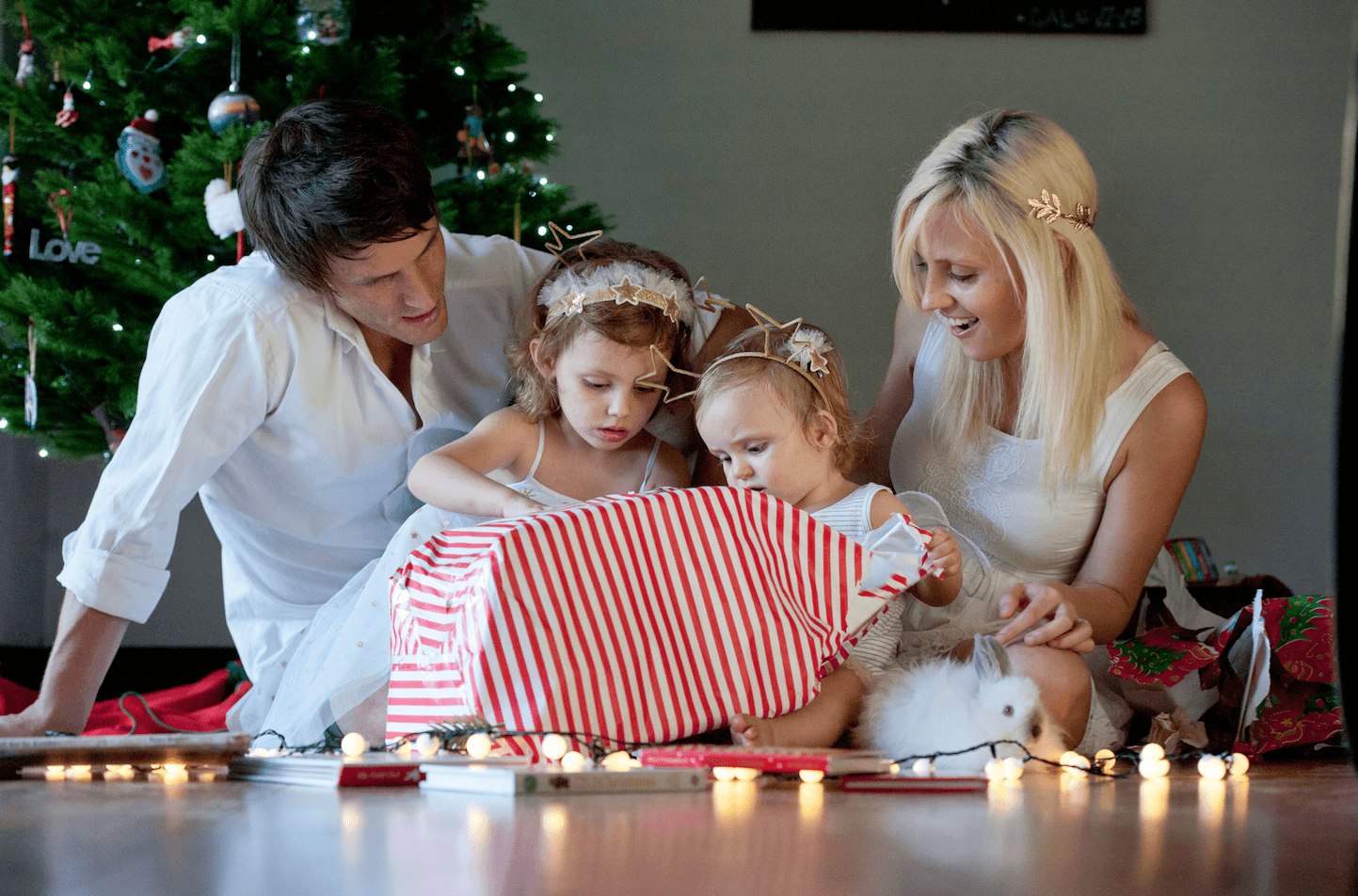 Christmas Gift Guide for kids: 10 Toys they'll keep playing with after Christmas