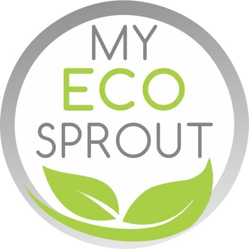 My Eco Sprout logo