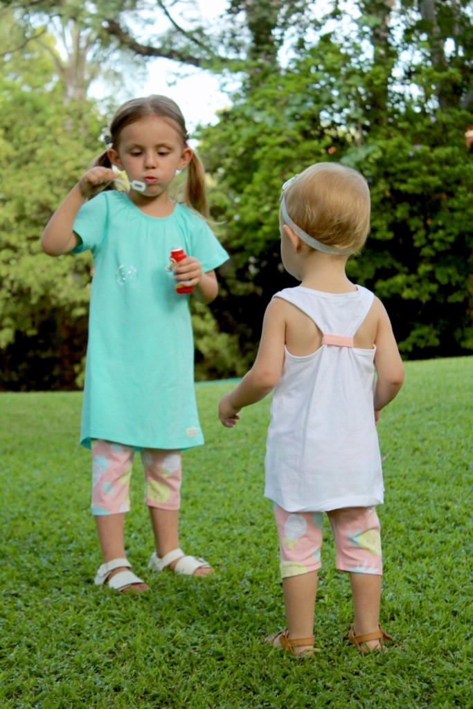 Quality South African kids fashion, 5 Reasons we love KEEDO: Quality South African kid's Fashion for all.