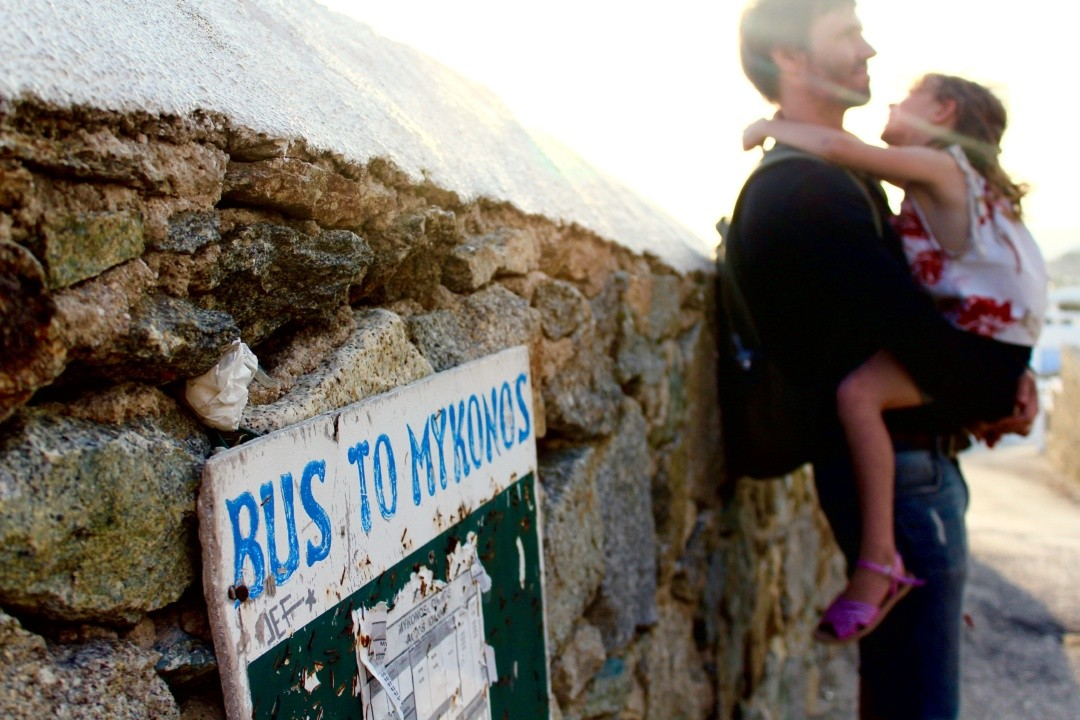 Tips for traveling with kids Just a Mamma 4329