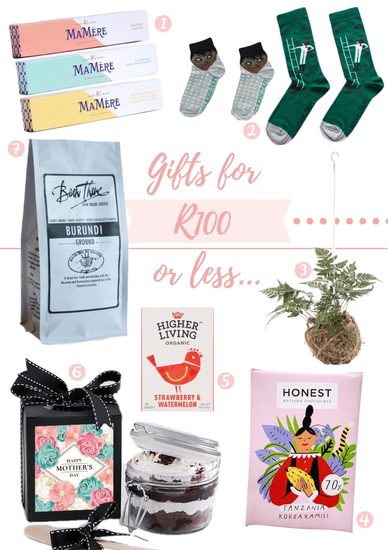 Best Gifts For Mom This Mother S Day Just A Mamma