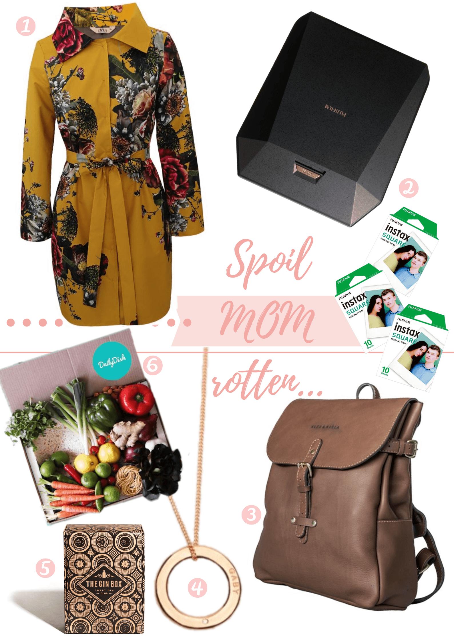 Best-Mothersday-gift-ideas-2