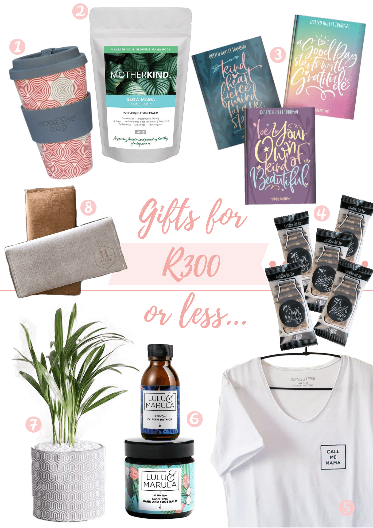 Best-gifts-for-mom-for-under-R300