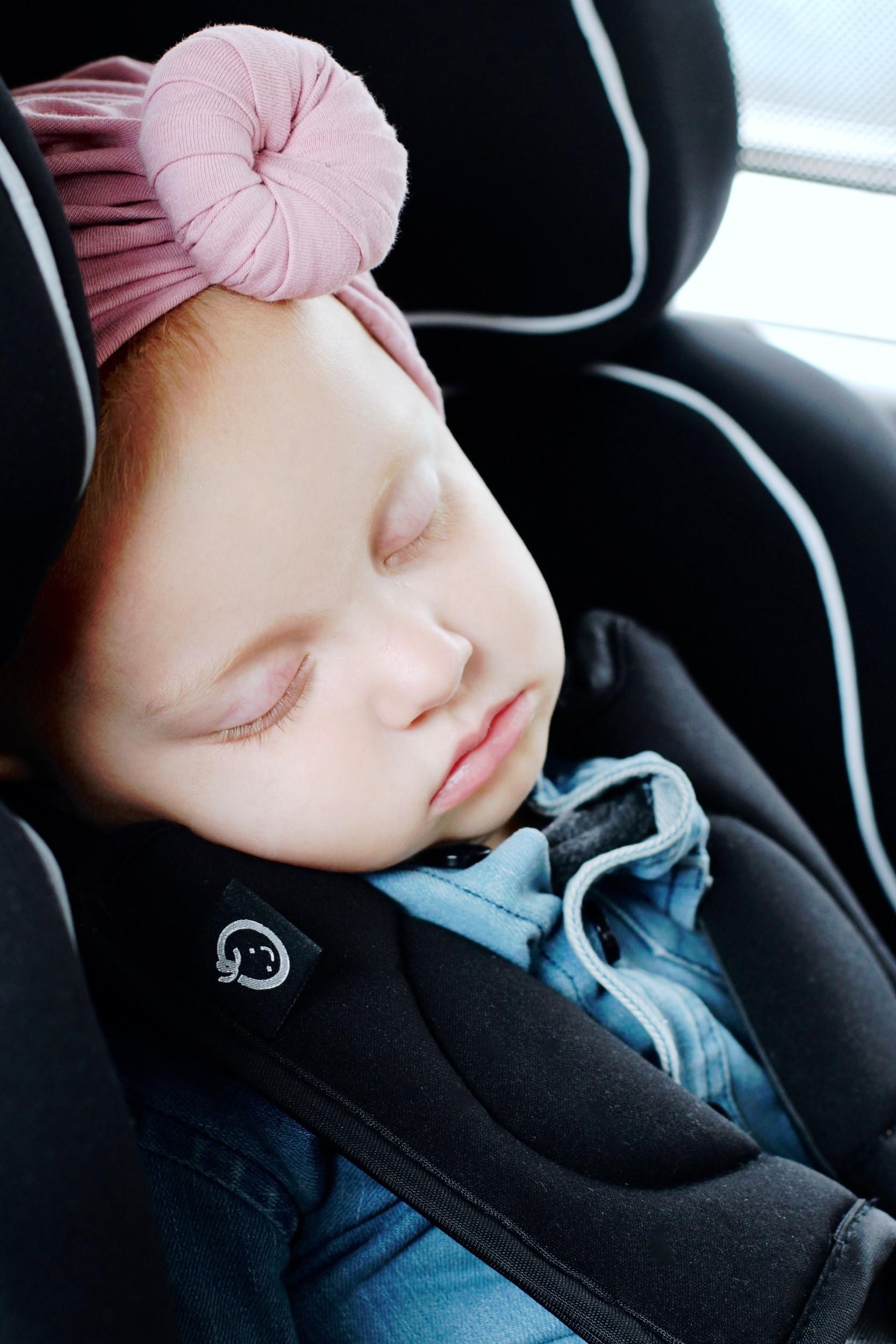 Chelino baby car seats