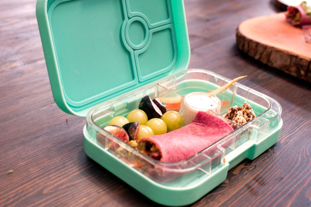 Healthy-lunchbox-ideas
