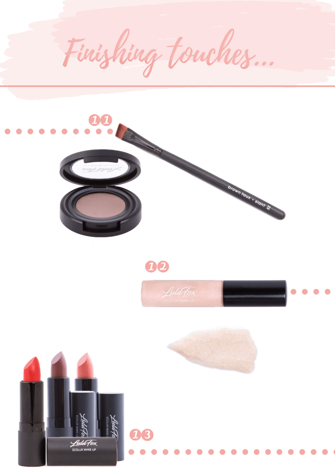 Organic-lipstick-and-lipgloss