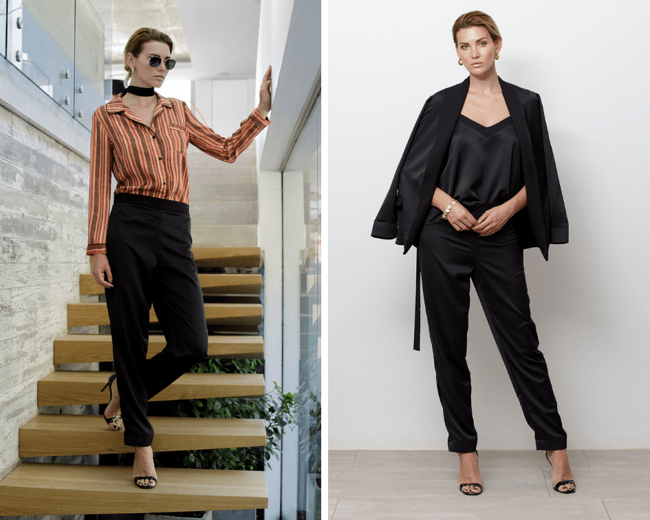 BENA-LOUNGEWEAR-FOR-WOMAN