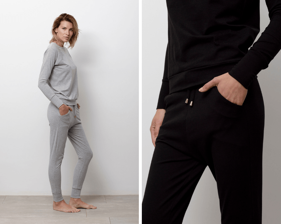 BENA-LOUNGEWEAR-TRACK-SETS-FOR-WOMAN
