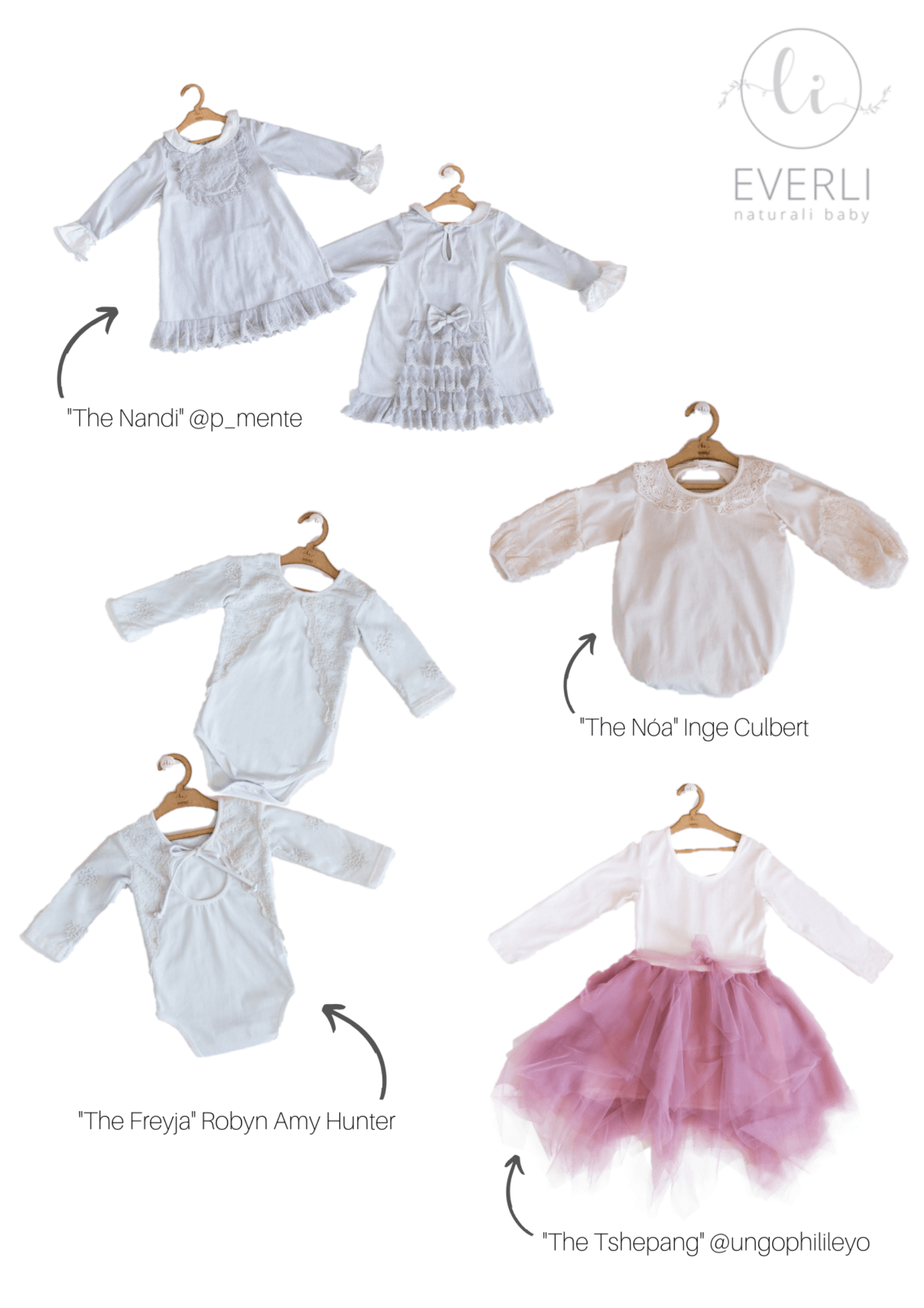 Everli-baby-winter-collection-2019