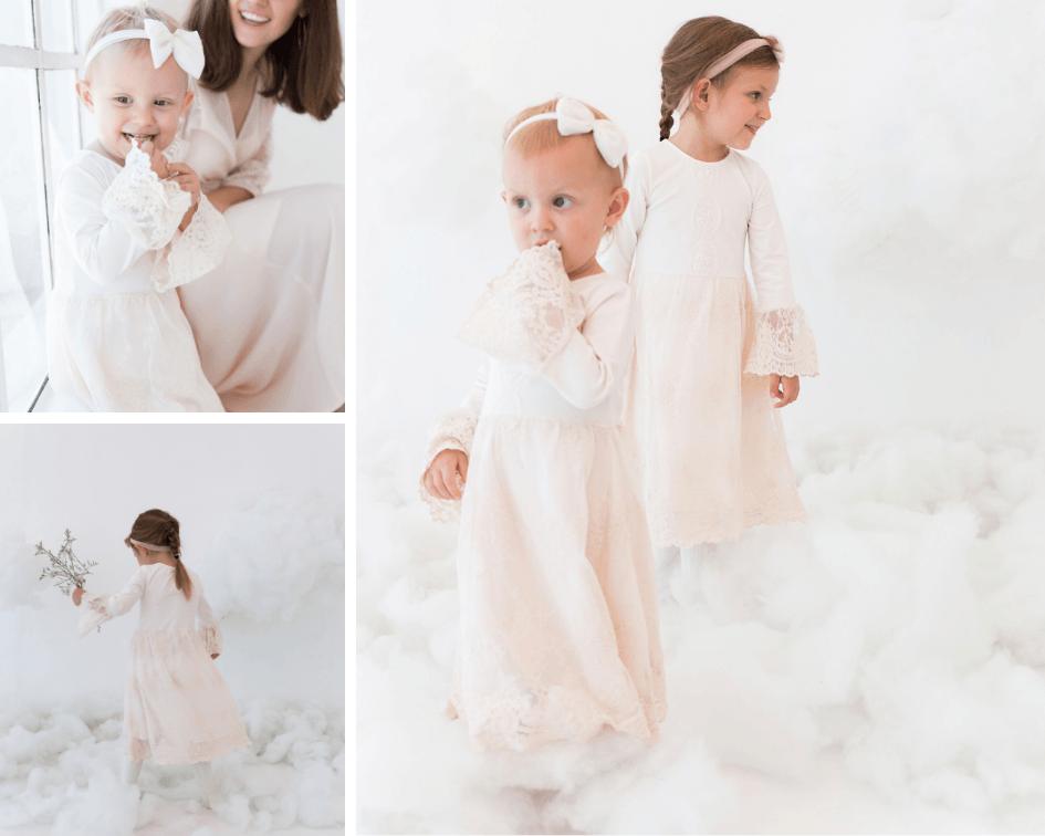 EvieRae-Dress