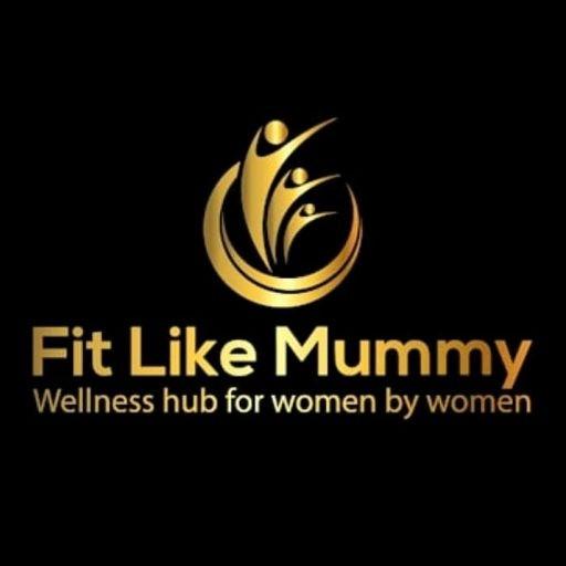 Fit-like-Mummy-logo
