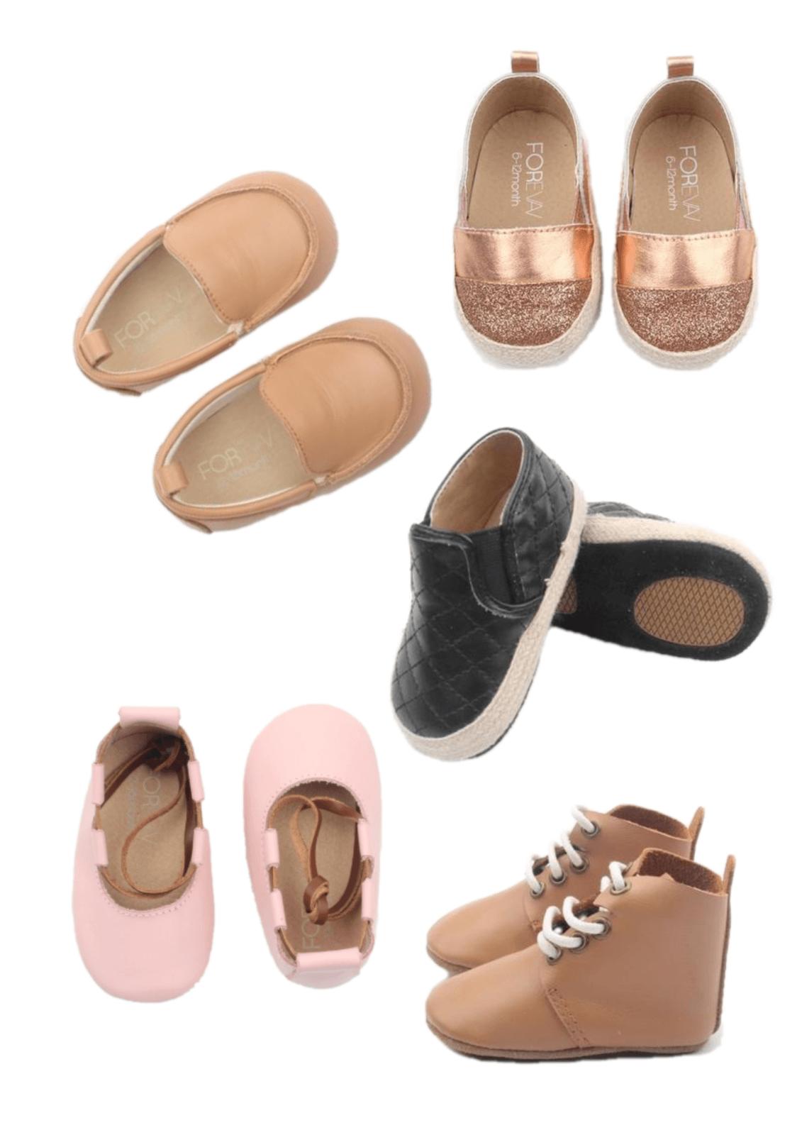 ForevaV-kids-shoes